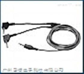 日本日置HIOKI测试仪照度计FT3424输出线9094