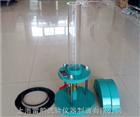 上海路面水份渗透仪,水分渗透仪操作流程