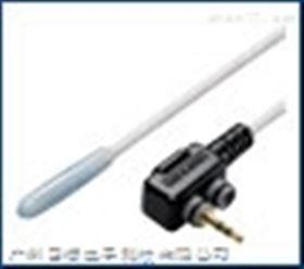 日本日置HIOKI测试仪探头传感器LR9602 LR9603 LR9604