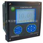 DDG8512无极式工业电导率仪(浓度计)