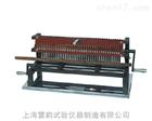 工厂批发钢筋打点机,手动钢筋打点机