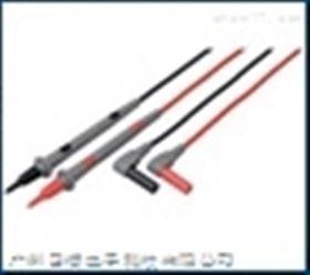 日本日置HIOKI测试仪数字万用表DT4256测试线L9207-10