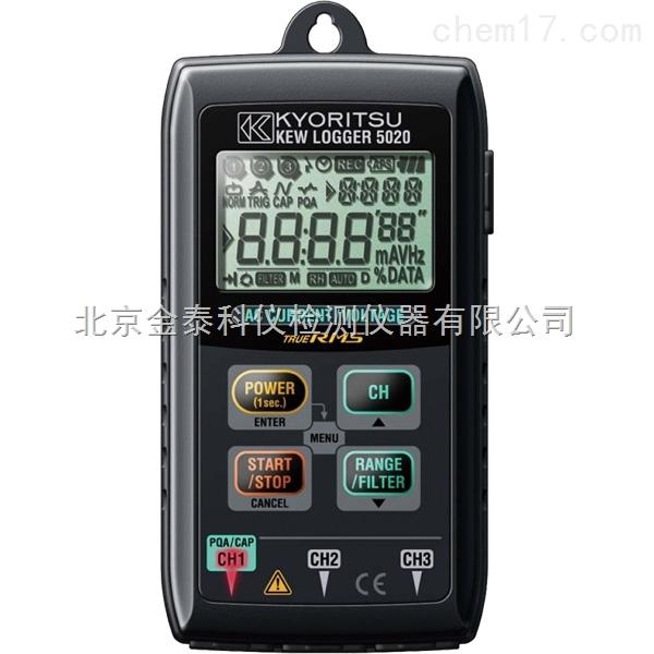 深井水温测试仪YLT-2000北京金泰科仪代理商