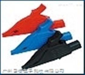 9750-01 9751-01日本日置HIOKI电阻计测试线9750-01 9751-01
