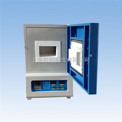 HY1200-30-25上海马弗炉