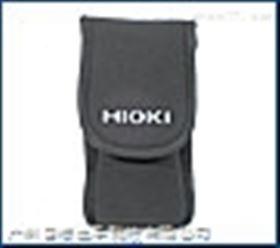 日本日置HIOKI电阻计钳形表3293-50携带包9757