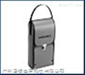 日本日置HIOKI数字钳型表3283输出线9094携带盒9399
