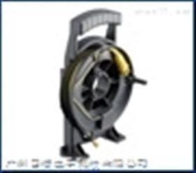 L9841 L9842-11日本日置HIOKI电阻计测试线L9841 L9842-11