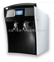 艾科浦Aquaplore3S北京天津生物製藥大學實驗室高端超純水機
