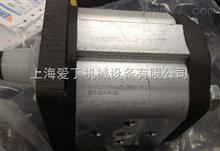 阿托斯ATOS齿轮泵PFG-114/D特价出售