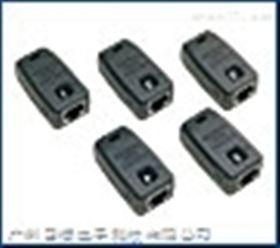 日本日置HIOKI电缆测试仪3665-20终端9690-01
