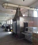 DT-1型建材制品单体燃烧试验装置