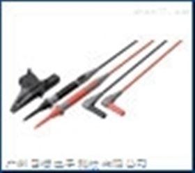 日本日置HIOKI测试仪兆欧表IR4018-20测试线L9787