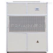 H115水冷型恒温恒湿机