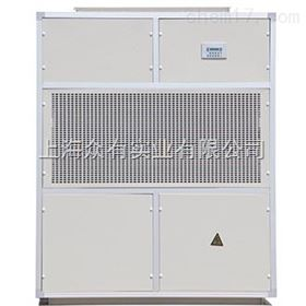 H305水冷型恒温恒湿机