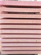 聚合物硅质板 硅质保温板