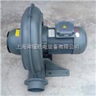 TB150L-10TB150L-10,7.5KW中压风机