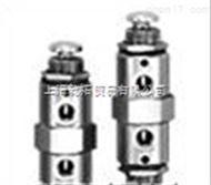 日本小金井導桿氣缸KOGANEI導桿氣缸原理圖