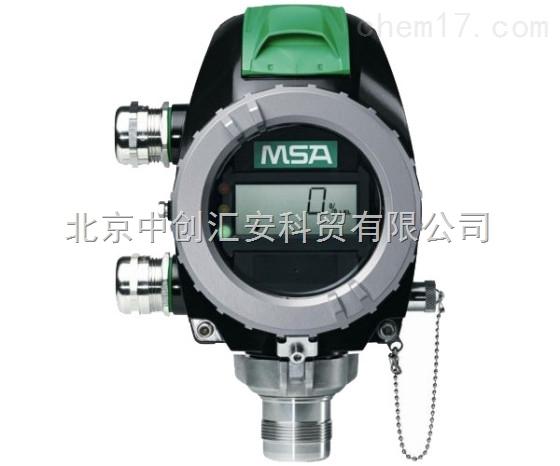 梅思安PrimaXP固定式氨氣探測器價格