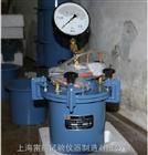 直读式砼含气量测定仪,2017超低价格混凝土含气量仪