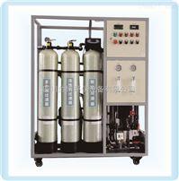LAB-YX-150消毒/清洗专用水处理设备