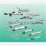 日本CKD气缸供应,喜开理带阀门气缸资料