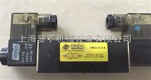 意大利欧玛尔OMAL电磁阀上海价格低