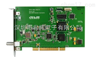 DTA-111-SP多制式數字調制卡(DVB-T/T2/C/DTMB/ATSC/J.83B/ISDB-T)
