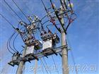 戶外10kv高壓雙電源真空斷路器HZw8-12戶外高壓雙電源輸電設備