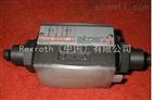 主营意大利Atos压力继电器系列产品
