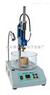SZR-3数显沥青针入度测定仪