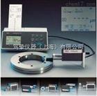 德国马尔厂家推荐Perthometer M1粗糙度仪现货特价