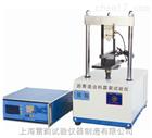 沥青混合料劈裂试验仪试验要求、价格、图片