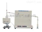 ZL-3146苯類産品餾程測定儀