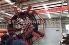 加油站专用型输油管