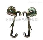 JK-T-250 登杆脚扣