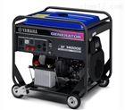 EF14000E汽油发电机