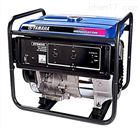 EF6600汽油发电机