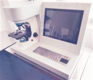 粉尘分散度测试仪厂家