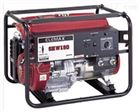 SHW190 HS发电电焊机