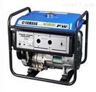 EF4000FW汽油发电机