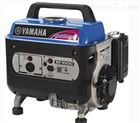 EF1000汽油发电机