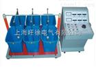 YTM-Ⅲ绝缘手套耐压仪/ 绝缘靴耐压仪