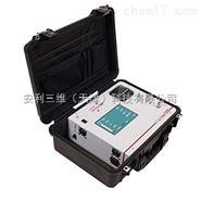 便携式六氟化硫SF6纯度仪ISU-4500-T