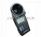 CHM6000 超声波线缆测高仪