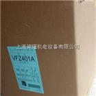VFZ401A-4ZVFZ401A-4Z,台湾富士鼓风机报价