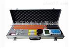 WHX-Ⅱ高压无线定相器