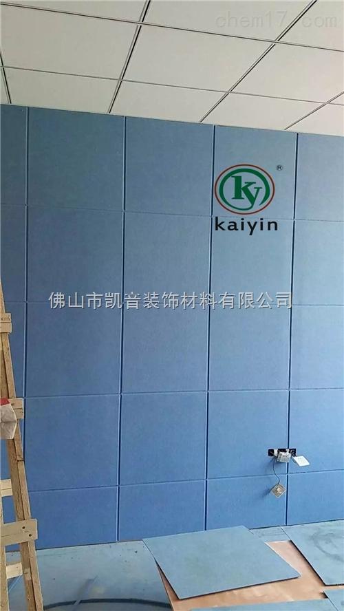 布艺软包生产厂家