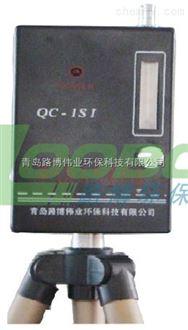 QC-2AIQC-2AI大气采样仪   多用于空气监测