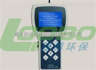 CLJ-H3016供广西地区手持式尘埃粒子计数器CLJ-H3016